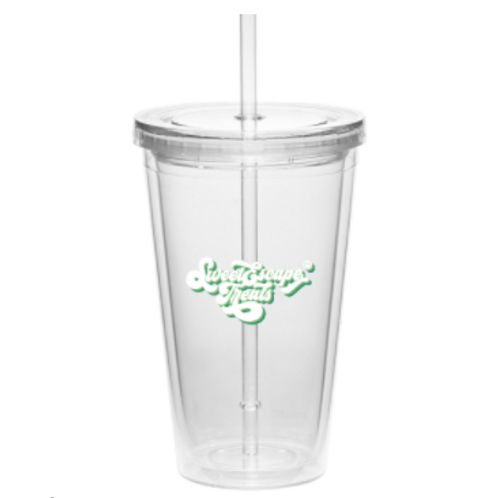 16oz Escape Tumbler Cup