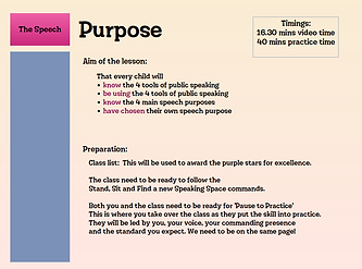Purpose 1 PDF snap.PNG