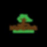 Mighty Oak Logo.png