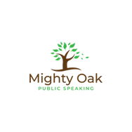 Mighty Oak Logo.png
