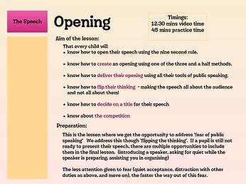 Opening 1 PDF Snap.PNG