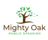 Mighty Oak Logo_edited.png