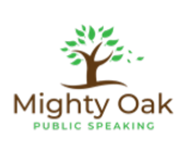 Mighty Oak Logo_edited.png