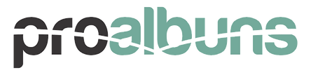 Proalbuns_logo.png