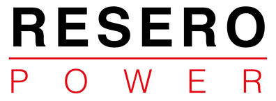 Resero Power Logo v1.0 (2000px).png