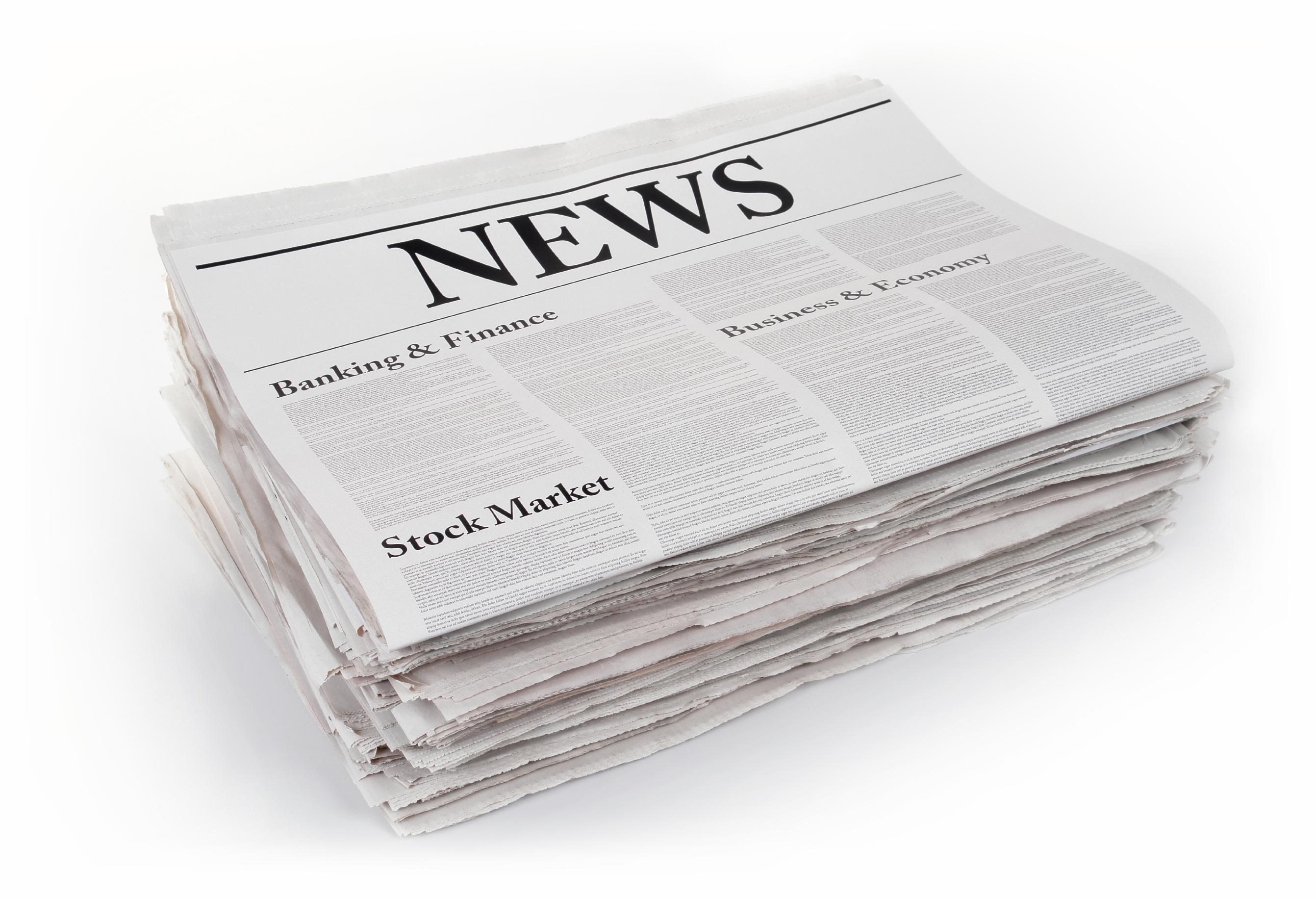 NEWS & LINKS