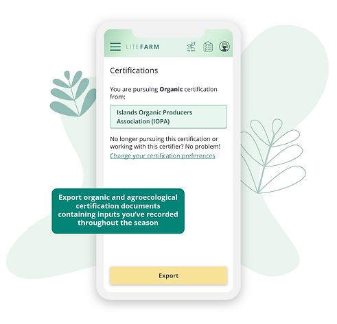 LiteFarm_Features_10.06.21_Certifications - Desktop.png