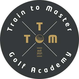 TTM_Logo_SoMe.png
