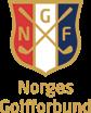ngf logo.png