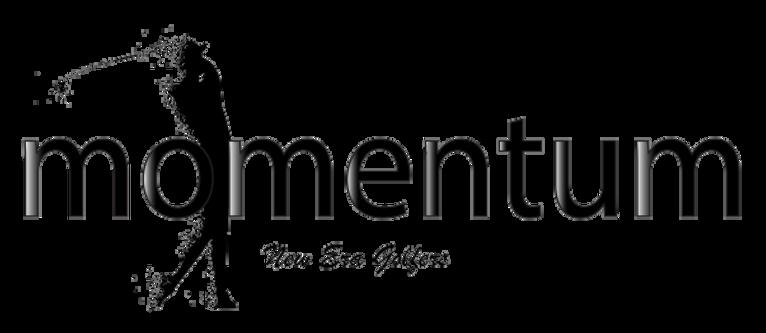 momentumgolf horizontal logo 1.png
