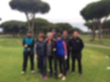 Gruppebilde PGA Golfskolen 2017.png