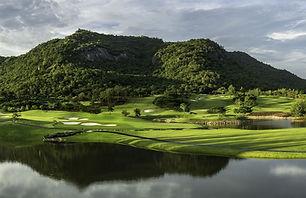Black-Mountain-Golf-Club-09.jpg