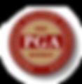 pga norway logo.png