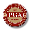 pga norway logo.png