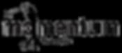 momentum golf logo png 2.png