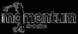 momentum golf logo png.png