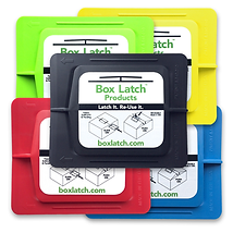 Box_Latch_Medium_–_Color_Pack.png