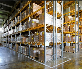 Lean Warehousing.png