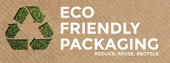 Eco Friendly Packaging.png