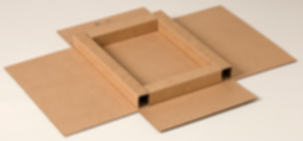 Corrugated Carton Box.png