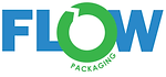 FLOW Packaging LOGO.png
