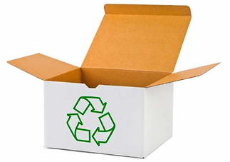 Sustainable Packaging.png