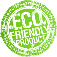 Eco Friendly Products.png