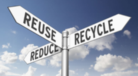 Reuse, Reduce, Recycle.png