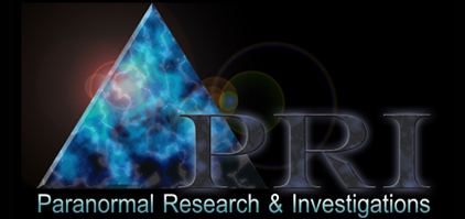 Paranormal Research & Investigations