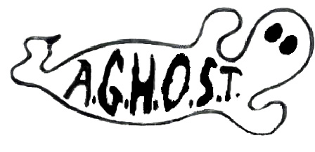 AGHOST