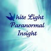 White Light Paranormal Insight