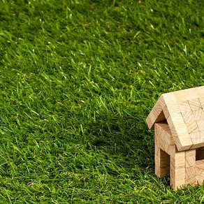 ASIC obtains Court orders against Remedy Housing
