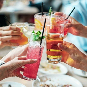New record for alcohol ad Code breaches in 2020