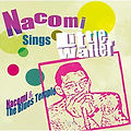 Nacomi sings Little Walter.jpg