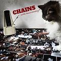 chains25th.jpg