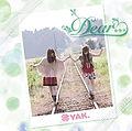 yak.dear.jpg