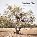 turntablefilms smalltowntalk.jpg