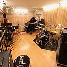 京都,スタジオ,レコーディング,リハーサル,メインブース