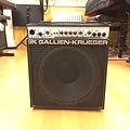 GALLIEN-KRUEGER_MS150.JPG