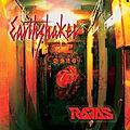 rajas earthshaker.jpg