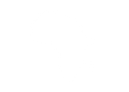 africaicon.png