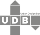 UDB logo revised cln - Feb 2016 cmyk.png