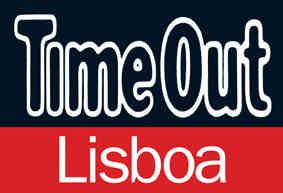 LogoTimeOutLisboa.jpg