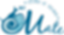 heymate logo