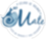 logotipo_contorno_sem_sombra.png