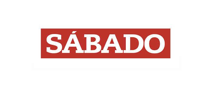 Revista Sabado.jpg