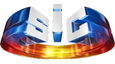 230px-SIC_TV_Portugal_logo.png