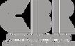 cccbr-logo-gris.png