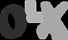 logo-olx.png