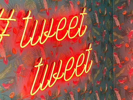 Pros and Cons of Using Twitter for Your Business
